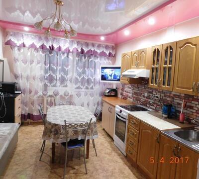 Продажа квартиры, Вологда, Ул. Чехова - Фото 1