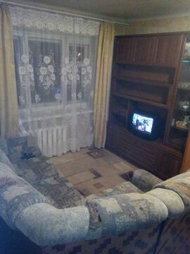 Однокомнатная квартира на Госцирке - Фото 2