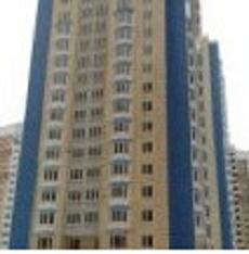 Продается 2х комнатная квартира в Москве - Фото 1