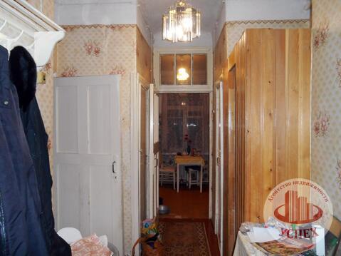 2-комнатная квартира, улица Водников, 15 - Фото 5