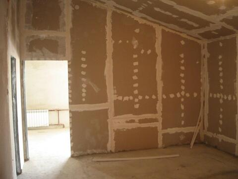 Продам 2-х комнатную квартиру по Челюскинцев в Курске. - Фото 4