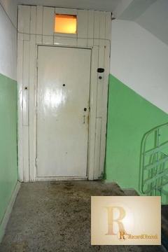Трехкомнатная квартира на 8 этаже - Фото 4