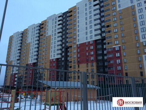 Продажа 1-комнатной квартиры в Москве - Фото 2