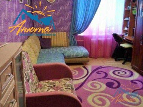 1 комнатная квартира в Обнинске Гагарина 13 - Фото 4