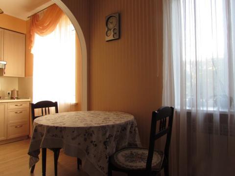 Идеальная двухкомнатная квартира под сдачу в Балаклаве - Фото 5