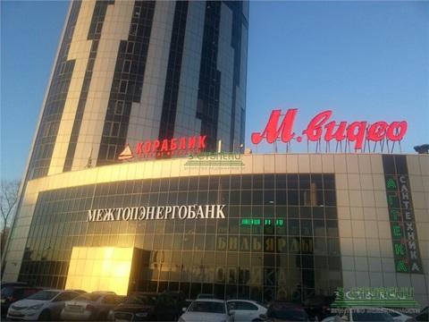 Продажа торгового помещения, Мытищи, Мытищинский район, Олимпийский . - Фото 1