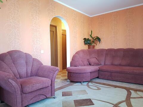 2-к квартира ул. Попова, 157 - Фото 1