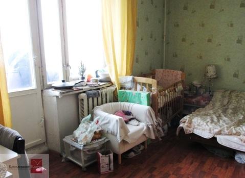 2-к квартира, 52.1 м2, 14/14 эт, Дмитровское ш, 137к1 - Фото 3