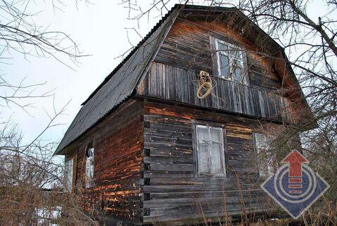 Продажа дачи в СНТ Надежда у д. Порядино - Фото 3