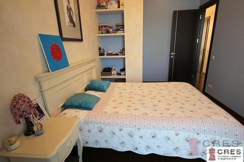 Шикарная квартира в Риге - Фото 4