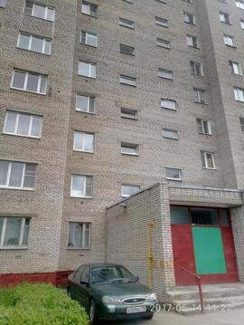 Сдам комнату в 3-ком.кв в центре Подольска ул. Чистова 11\8 - Фото 1