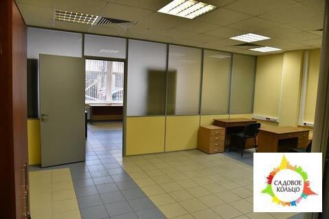 Офисы с хорошим ремонтом на 3-ем этаже 65 кв - Фото 2