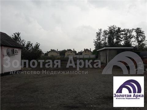 Продажа участка, Нововеличковская, Динской район, Ул. Краснодарская - Фото 5