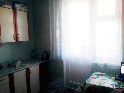 Новая квартира на Красной Горке. - Фото 2