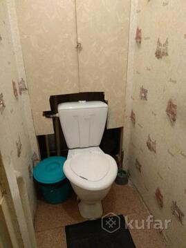 2 комнаты на Строителей - Фото 4
