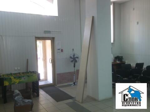 Сдаю офис 130 кв.м. на ул.Воронежская с отдельным входом - Фото 5