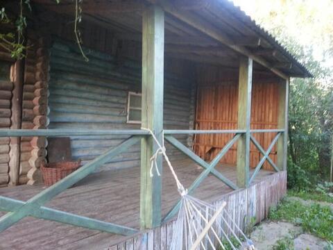 Дом рядом с п.Шишкин лес - Фото 3