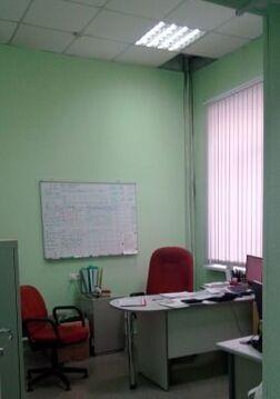 Продам встроенное помещение, Тольятти, 46 - Фото 2