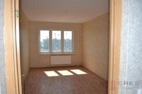 Новая двухкомнатная в Мытищах, Купить квартиру в Мытищах по недорогой цене, ID объекта - 311310897 - Фото 1