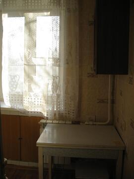 2-комн.кв-ра п.Правдинский ул.Герцена д.26 - Фото 2