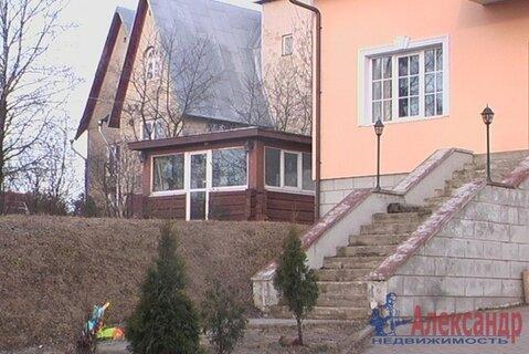 http://cnd.afy.ru/files/pbb/max/f/f4/f46e77fa9bd6e76f632908050256207500.jpeg