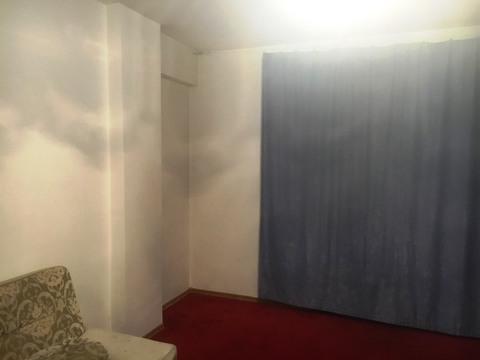 Сдаю квартиру на мнтк - Фото 4