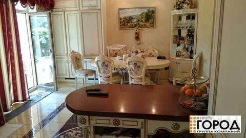 Продажа таунхауса в Химках, ул. Покровская - Фото 2