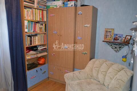 Продажа 5 комнатной квартиры м.Полежаевская (Маршала Жукова пр-кт) - Фото 3