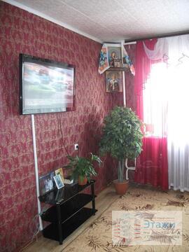 1 к.к. Волхов 1, ул.Красноармейская - Фото 2