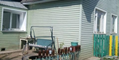 Продам: дом 107 кв.м. на участке 8 сот. - Фото 2