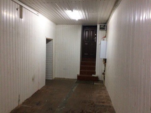Сдается нежилое помещение, ул.Ульяновых - Фото 1