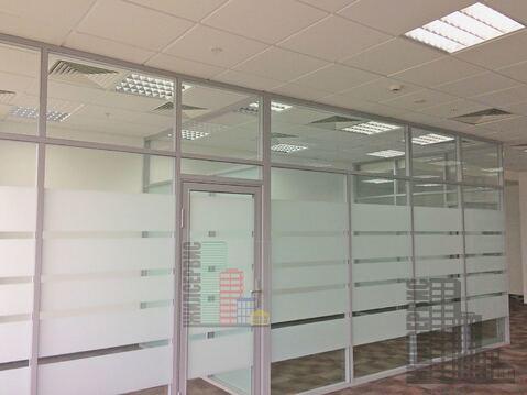 Офис 124 кв.м со свежим ремонтом, 2 кабинета, 2 с/у, юрадрес, 9 акров - Фото 3