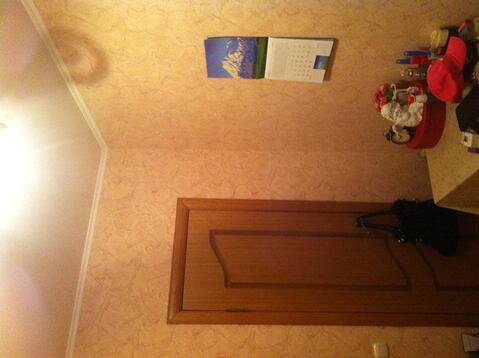 Сдается 1 комнатная квартира г. Обнинск ул. Калужская 16 - Фото 4