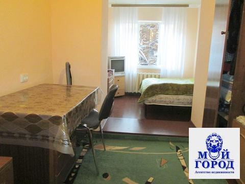 Продам комнатув г.Батайске - Фото 3