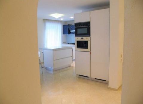 Продажа 3-комнатной квартиры, 89.3 м2, Карла Маркса, д. 60 - Фото 5