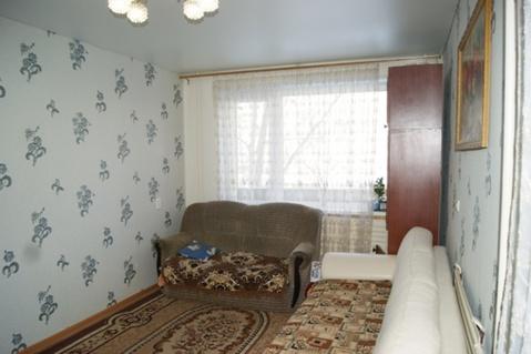Продажа квартиры, Уфа, Ул. Максима Рыльского - Фото 5