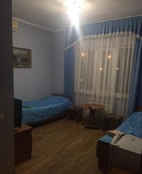 Гостиница в Адлере - Фото 5