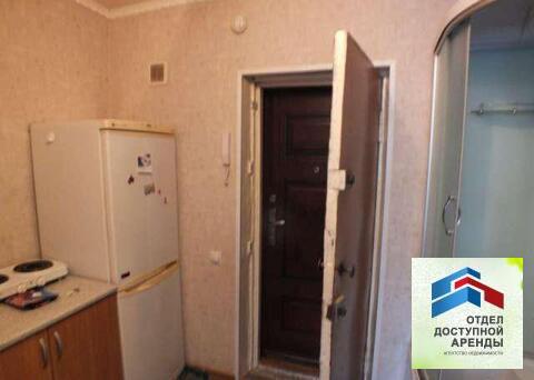 Комната ул. Залесского 6 к14 - Фото 3