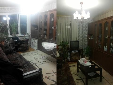 2-к. квартира в Ивантеевке - Фото 1
