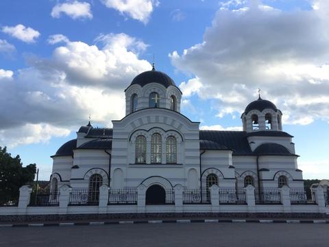 Ухоженный земельный участок 7 соток с домиком в черте Подольска - Фото 1