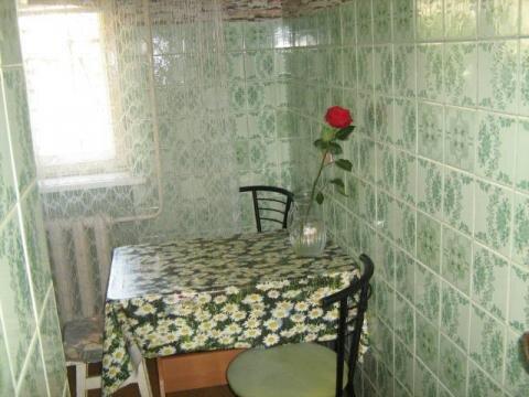 Квартира посуточно недорого - Фото 5