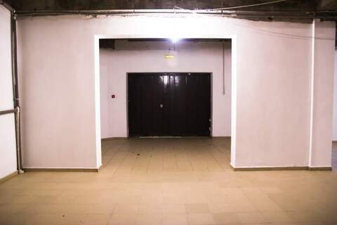 Центр Сочи. Продажа помещения 470 кв.м. - Фото 2