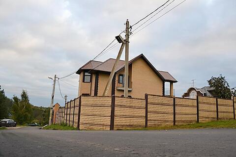 Купить коттедж дом Троицк Новая Москва прописка Конюшково 89671788880 - Фото 3