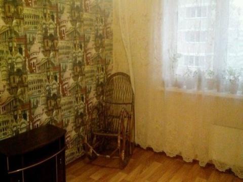 2к квартира в г. Ивантеевка - Фото 4