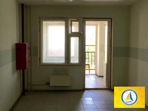 2-к квартира с евро-ремонтом в центре города - Фото 3