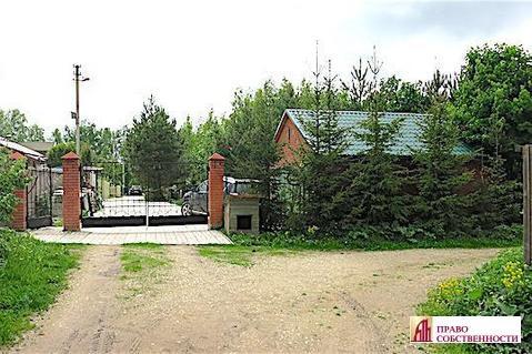 2-этажный дом, Раменский район, д. Дор - Фото 2