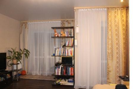 Продается 4-5 комнатная квартира в Твери в таун-хаусе - Фото 5