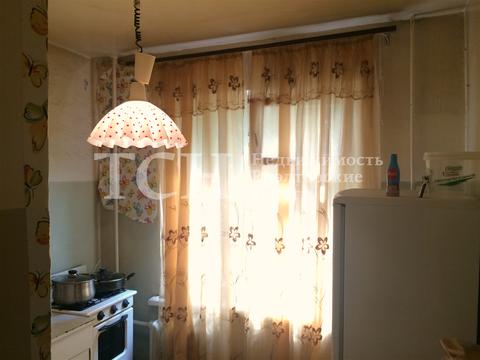 1-комн. квартира, Мытищи, ул Силикатная, 45к2 - Фото 4