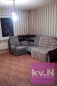 Аренда квартиры, Челябинск, Зальцмана - Фото 5