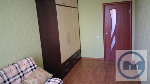Аренда квартиры, Евпатория, Ул. Интернациональная - Фото 5